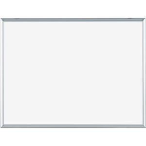 その他 (まとめ)馬印 MAJIシリーズS壁掛ホーローホワイトボード 無地 ヨコ型 W610×H460mm MH2 1枚【×3セット】 ds-2218424