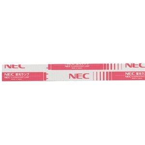 注文後の変更キャンセル返品 送料無料 その他 まとめ NEC 蛍光ランプ ライフライン直管グロースタータ形 30W形 ×3セット 白色 ds-2218780 25本 FL30SW 1パック 買物