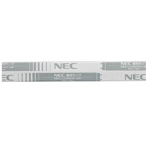 その他 (まとめ)NEC 蛍光ランプ ライフラインII直管グロースタータ形 30W形 昼光色 FL30SD 1セット(25本)【×3セット】 ds-2218788