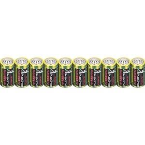その他 (まとめ)メモレックス・テレックス アルカリ乾電池単2形 LR14/1.5V/10S その他 LR14/1.5V/10S 1セット(100本:10本×10パック) ds-2219015【×3セット】 ds-2219015, 釣具のバスメイトインフィニティ:3d2b28bd --- anaphylaxisireland.ie