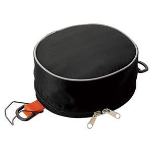 その他 (まとめ)コクヨ 救急用品セット(防災の達人) ヘルメットタイプ DRK-SH1D 【×3セット】 ds-2219169
