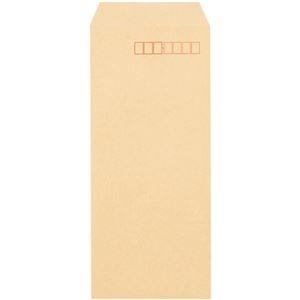 その他 (まとめ)TANOSEE クラフト封筒 テープ付 70g 長40 〒枠あり 1000枚入×3パック【×3セット】 ds-2219220