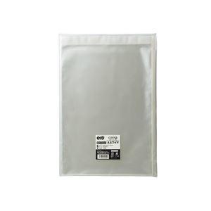 その他 (まとめ)TANOSEE CPP袋 A4ワイド用フタ・テープ付 240×330+40mm 100枚入×10パック【×3セット】 ds-2219229