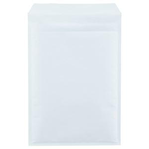 その他 (まとめ)TANOSEE クッション封筒エコノミー A4用 内寸235×330mm ホワイト 1パック(100枚)【×3セット】 ds-2219268