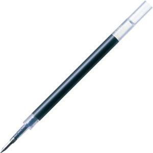その他 (まとめ) ゼブラ ゲルインクボールペン替芯JF-0.5芯 黒 P-RJF5-BK5 1パック(5本) 【×30セット】 ds-2236236