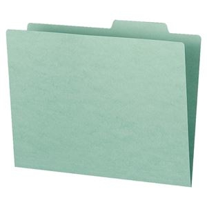 その他 (まとめ) コクヨ個別フォルダー(カラー・エコノミータイプ) A4 緑 A4-SIFN-G 1パック(10冊) 【×30セット】 ds-2236562