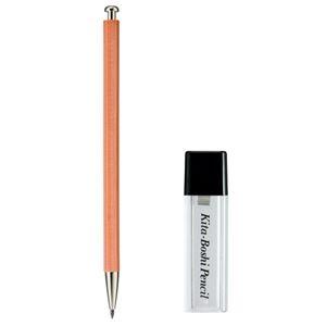 その他 (まとめ) 北星鉛筆 大人の鉛筆 芯削りセット OTP-680NST 1パック 【×30セット】 ds-2237348