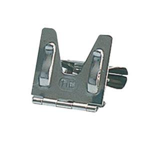 ストア 送料無料 驚きの値段で その他 まとめ オープン工業 万能カード立 10個 小 ×30セット ds-2237357 CH-41パック