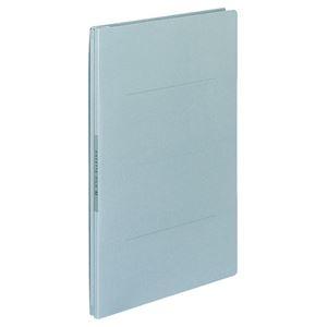 その他 (まとめ) コクヨ ガバットファイルS(ストロングタイプ・紙製) A4タテ 1000枚収容 背幅13~113mm 青 フ-S90B 1冊 【×30セット】 ds-2239011