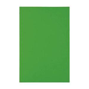 その他 (まとめ) TRUSCOマグネットシート艶無200×300mm 緑 MS-N2-GN 1枚 【×30セット】 ds-2241275