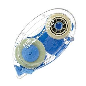 その他 (まとめ) プラス テープグルーエコ 本体8.4mm×10m TG-310 1個 【×50セット】 ds-2242695