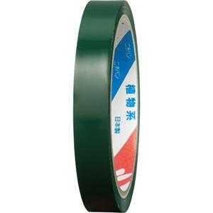 その他 (まとめ) ニチバン 産業用セロテープ No.43015mm×35m 緑 4303-15 1巻 【×50セット】 ds-2242742