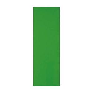 その他 (まとめ) TRUSCOマグネットシート艶有100×300mm 緑 MS-A1-GN 1枚 【×50セット】 ds-2243966