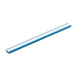 その他 (まとめ) TRUSCO 棒マグネット 200L 青BM2-200-B 1本 【×50セット】 ds-2243972
