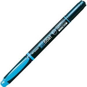 その他 (まとめ) トンボ鉛筆 蛍コート ツインタイプそらいろ WA-TC96 1本 【×100セット】 ds-2244757