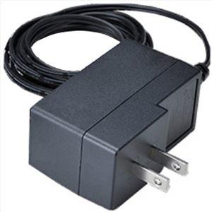 その他 (まとめ) 八重洲無線 充電器用ACアダプタPA-57A 1個 【×5セット】 ds-2220274