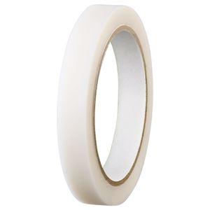 その他 (まとめ) TANOSEE メンディングテープ 15mm×50m 透明 1セット(10巻) 【×5セット】 ds-2221376