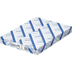 その他 (まとめ) コクヨ KB用紙(共用紙) A3KB-38N 1箱(1500枚:500枚×3冊) 【×5セット】 ds-2221957