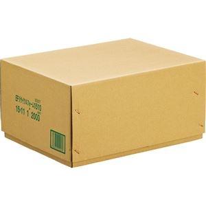 その他 (まとめ) 再生白紙ストックフォーム 15×11インチ 無地 1200257 1箱(2000折) 【×5セット】 ds-2222057