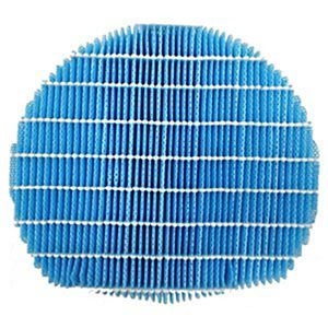 その他 (まとめ) シャープ 加湿空気清浄機 加湿フィルターFZ-E100MF 1個 【×5セット】 ds-2222720
