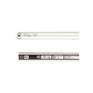 その他 (まとめ) NEC 防災用残光蛍光ランプ 直管ラピッドスタート形 40W形 白色 FLR40SWMボウサイ/4K-L 1パック(4本) 【×5セット】 ds-2222907