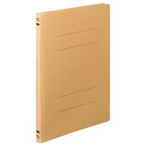 その他 (まとめ) TANOSEE フラットファイルE A4タテ 150枚収容 背幅18mm イエロー 1セット(100冊:10冊×10パック) 【×5セット】 ds-2223112
