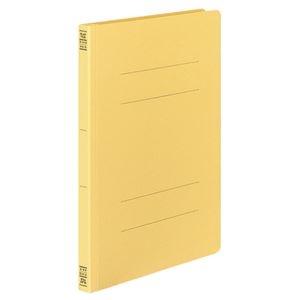 その他 (まとめ) コクヨ フラットファイルV(樹脂製とじ具) A4タテ 150枚収容 背幅18mm 黄 フ-V10Y 1セット(30冊:10冊×3パック) 【×5セット】 ds-2223172