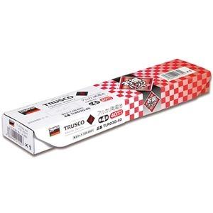 その他 (まとめ) TRUSCO アルカリ乾電池 単4お得パック TLR03G-40 1パック(40本) 【×10セット】 ds-2225175