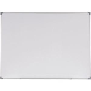 その他 (まとめ) ライトベスト 壁掛ホワイトボード450×600 PPGI15 1枚 【×10セット】 ds-2225718