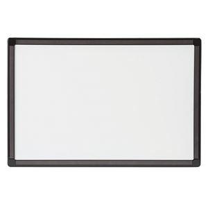 その他 (まとめ) TANOSEEマグネット付両面ホワイトボード A3 W453×H303mm 1枚 【×10セット】 ds-2225734