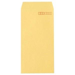その他 TANOSEE R40クラフト封筒 長3 70g/m2 〒枠あり 業務用パック 1箱(1000枚) 【×10セット】 ds-2226902