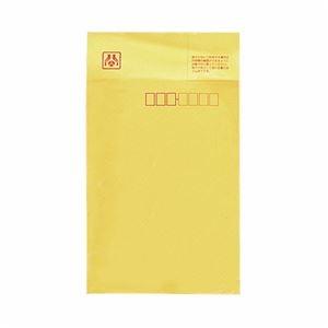 その他 (まとめ) マルアイ ワンタッチセーフパック文庫本・カセットテープ用 内寸135×210mm SP-TM115 1パック(10枚) 【×10セット】 ds-2227079