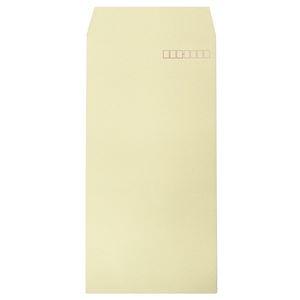 その他 (まとめ) ハート 透けないカラー封筒 テープ付長3 パステルクリーム XEP273 1パック(100枚) 【×10セット】 ds-2227106