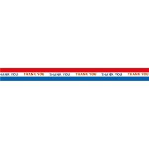 その他 (まとめ) ニチバン ストアテープ 大巻 15mm×25m 三色旗 ST-A 1セット(10巻) 【×10セット】 ds-2227261