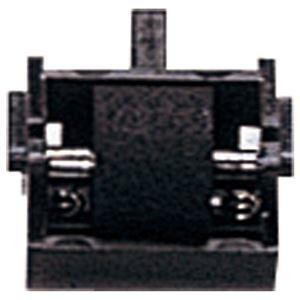 その他 FXシリーズ専用インクパッド 【×10セット】 ds-2228308