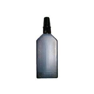 その他 (まとめ) グラフテック 細線ペン用インク 黒23ml(顔料系) HD60-BK 1本 【×10セット】 ds-2230919
