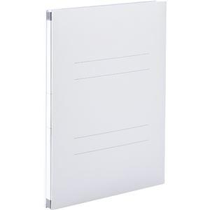 その他 (まとめ) のびーるファイル(エスヤード) A4-S オフホワイト 10冊 【×10セット】 ds-2231975