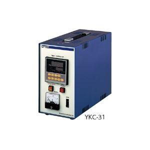 その他 温度調節器 YKC-31 ds-2203802