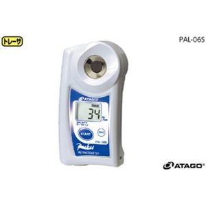 その他 ポケット海水濃度計 PAL-06S ds-2204090