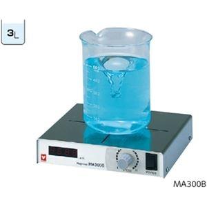 その他 デジタルスターラー MA300B ds-2205022