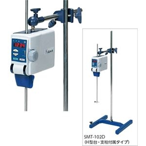 その他 デジタル撹拌器 SMT-102D ds-2205151