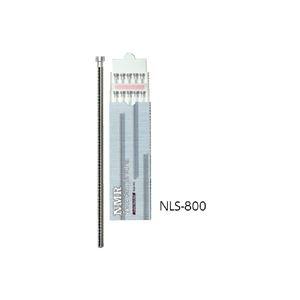 その他 NMRサンプルチューブ NLS-800 ds-2209978