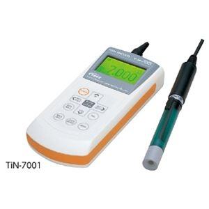その他 ハンディイオンメーター TiN-7001 ds-2211284