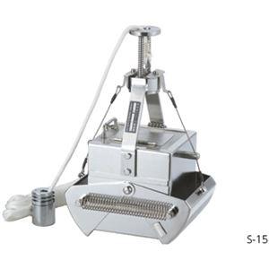その他 エクマンバージ採泥器 S-20 ds-2211385
