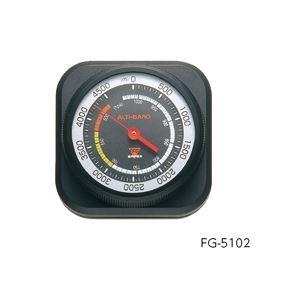 お買い得 送料無料 その他 気圧計 ds-2211946 ショッピング FGー5120