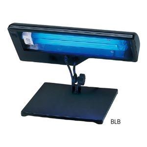 その他 スタンド型手洗いチェッカー BLB ds-2212140