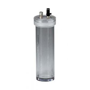 その他 小型真空容器 丸型 300mL ds-2213012