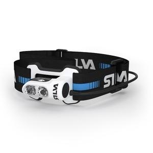 その他 SILVA(シルバ) LEDヘッドランプ トレイルランナー4 X(充電池式)【国内正規代理店品】 ds-2219763