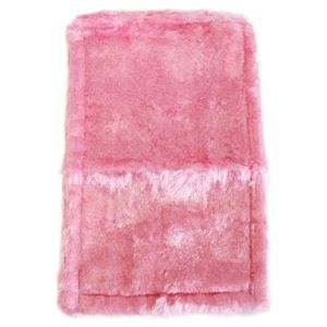 その他 (まとめ) ふしぎクロス/雑巾 【ピンク】 25×15cm 〔布巾 台拭き 掃除用品〕 【×120個セット】 ds-2247523