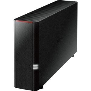 その他 リンクステーション ネットワーク対応HDD 3TB LS210D0301G ds-2249226